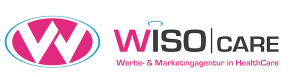 WISOCARE - Marketing in HealthCare - www.wisocare.at