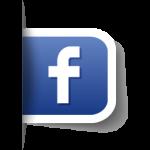 facebook-256x256
