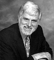 Dr. John F. Thie
