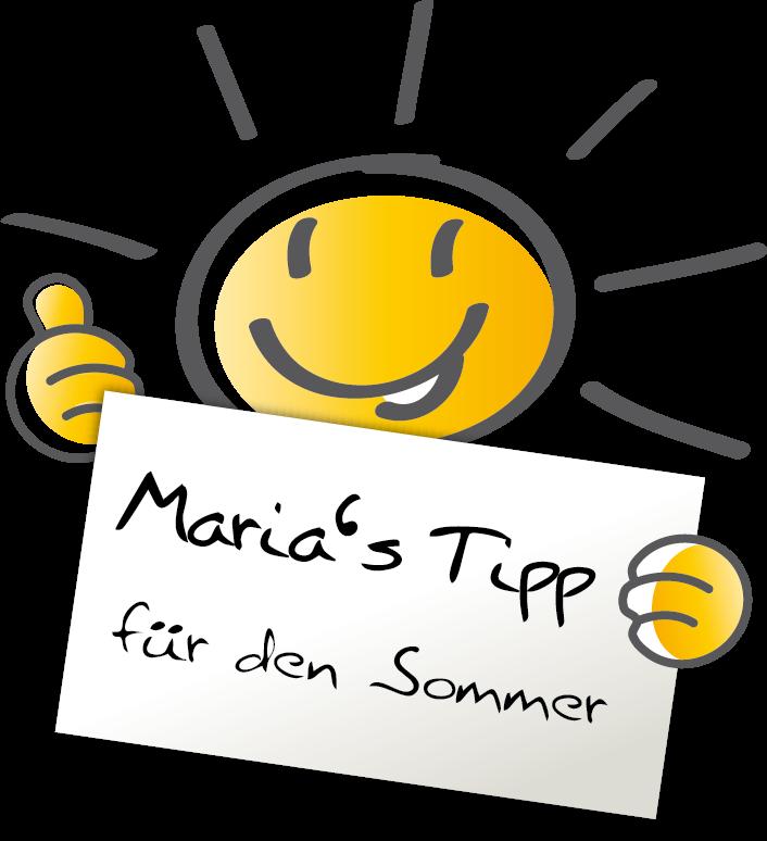 Marias Tipp-01