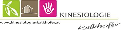 Kinesiologie-Kalkhofer